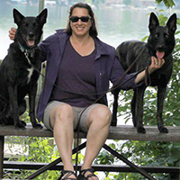 Wisconsin K9 SOS Search and Rescue