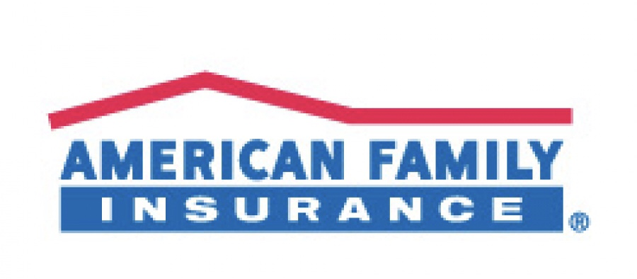 American Family Insurance Corporate