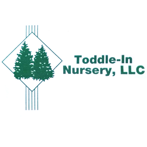 Toddle-Inn Nursery